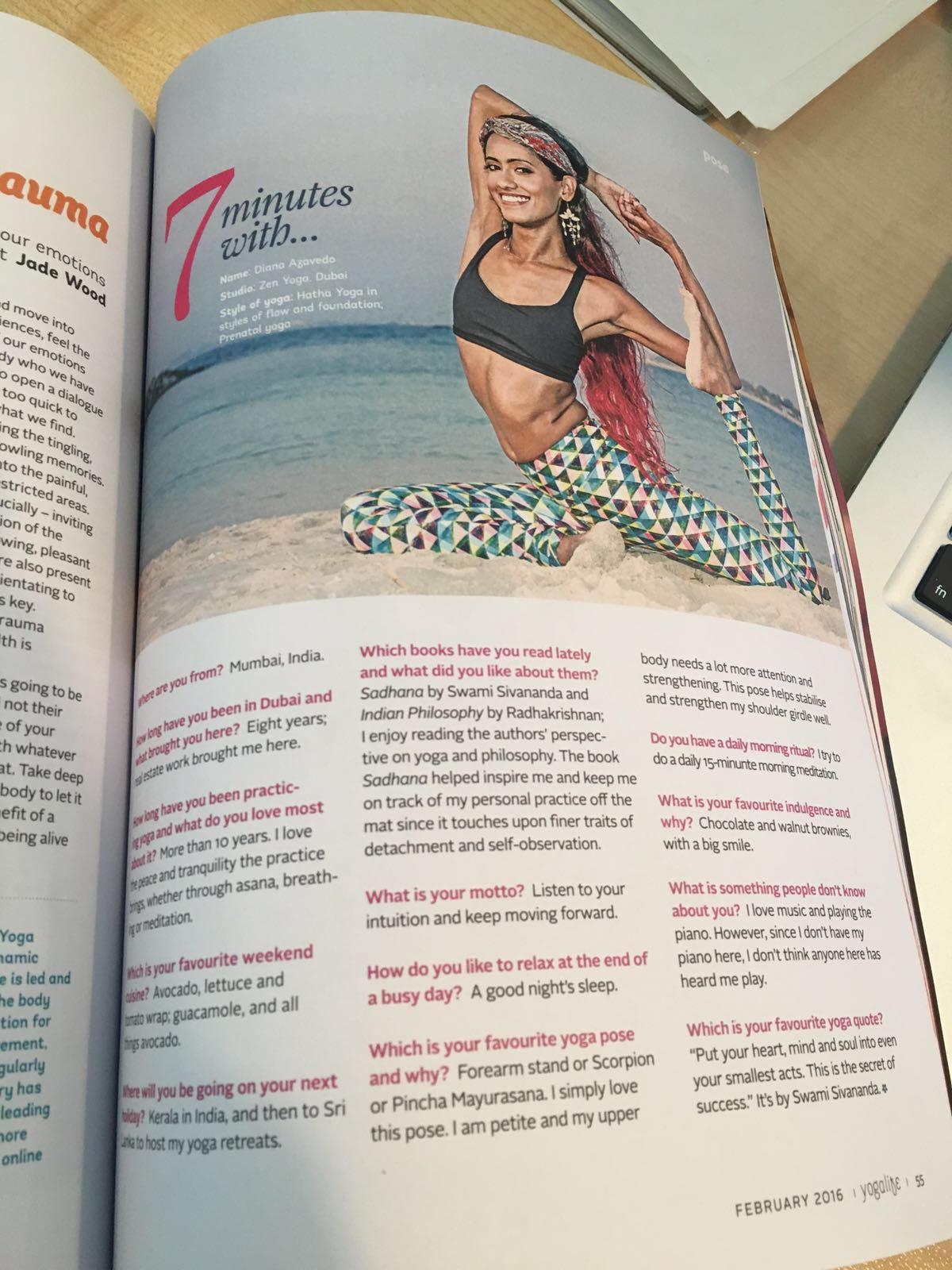 http://www.radianceofyoga.com/wp-content/uploads/2015/10/Yogalife-magazine.jpg