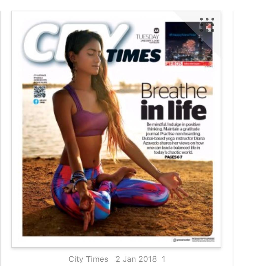 Front Page_City Times _ Khaleej Times