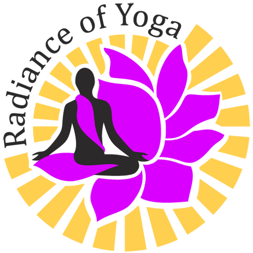 http://www.radianceofyoga.com/wp-content/uploads/2015/11/cropped-radiance-of-yoga-icon.png
