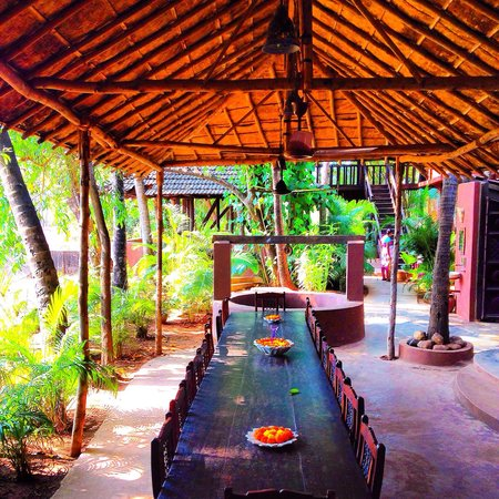 ashiyana-yoga-retreat