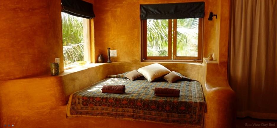 spa view 1