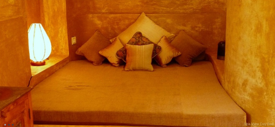 spa view 2