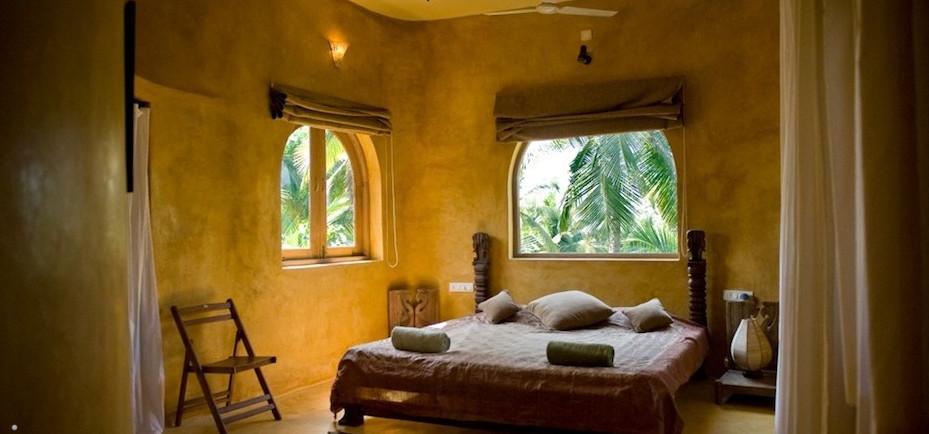 jaisalmer suite